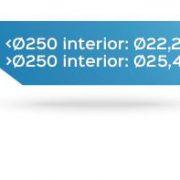 Interior-Premium
