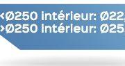 universel-general-medidas-fr