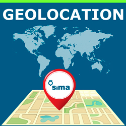 geolocation-sima
